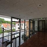 Foyer Galerie